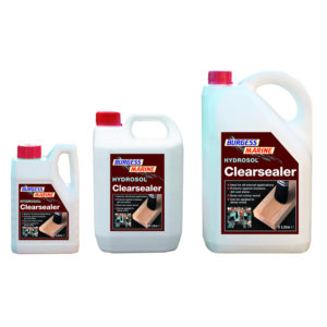 clearsealer bottles 1