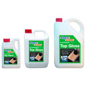 top gloss bottles 1